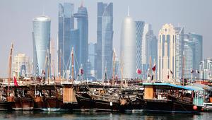 باحث أمريكي: الأزمة مع قطر أكبر من قرصنة روسية والمشكلة بتعريف الإرهاب