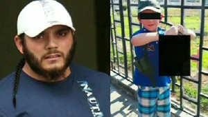 """زوجة وابنة """"حاملي الرؤوس المذبوحة"""" تؤكد مقتلهما.. والسلطات الاسترالية تحقق"""