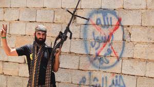 """رجل دين مسلم في اجتماع للأئمة بنيويورك: داعش يفهم أفضل منا ثقافة """"كيم كرداشيان"""" ويجند الشبان بتأليبه"""