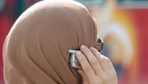 فرنسا.. الاستماع إلى طبيبة رفضت علاج مسلمة لارتدائها الحجاب
