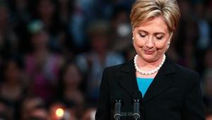 مصادر: كلينتون أبقت على متهم بالتحرش بحملتها الرئاسية عام 2008