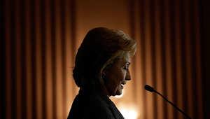 رأي.. هيلاري كلينتون: رئيس أمريكا القادم