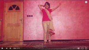 """في أضخم فيديو لمعجبين.. 40 مغربيًا يرقصون على إيقاع """"جابرا فان"""""""