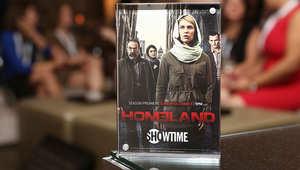 أثارت الحلقة الأخيرة من الموسم الرابع من المسلسل غضب الإسرائيليين