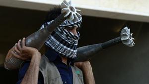 رأي: السؤال الأهم اليوم.. من يحكم الرقة بعد سقوط داعش؟
