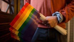 صحف: وضع المثليين في سوريا وإردوغان أنفق مليارات خلال حكمه