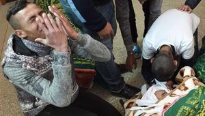 طلب فريق حزب العدالة والتنمية في مجلس النواب بالمغرب، عقد اجتماع بحضور