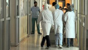 وزارة الصحة المغربية: أبّ تسبّب في وفاة ابنتيه التوأمين