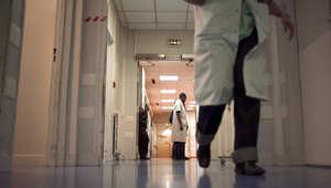 جدل بعد استئجار أمير خليجي 10 غرف بمستشفى فرنسي