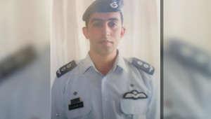 """المقدسي يكشف عن تواصله مع زعيم """"داعش"""" في مفاوضات الطيار الكساسبة"""