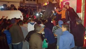 قضية مقتل تاجر السمك بالحسيمة.. القضاء يدين عدة أشخاص ويبرئ آخرين