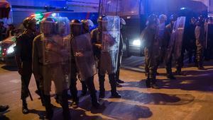 """تقرير حول """"تعذيب"""" معتقلين بحراك الريف يثير ضجة واسعة"""
