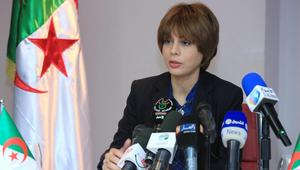 اعتبرته وزيرة البريد تحركا سياسيا.. الجزائر تخطط للاستثمار في قطاع الاتصالات بوسط إفريقيا
