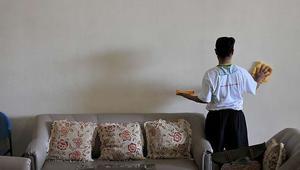 نُوقش في عهد ثلاث حكومات.. مشروع قانون العمل المنزلي يثير ضجة بالمغرب