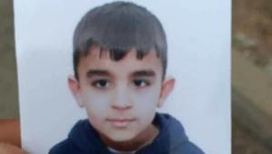 الجزائر.. العثور على جثة الطفل حسام بلقاسمي في بركة ماء
