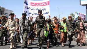 سفير أمريكا السابق باليمن: ذكرى 2009 قد تؤخر الغزو السعودي