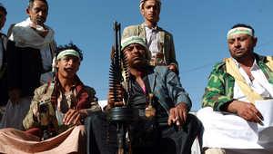 قيادي حوثي لـCNN: السعودية ستدفع الثمن غاليا وسنرد على العدوان بالعدوان