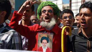 عميل سابق بـCIA: مصر عاجزة عن التدخل باليمن وعدن قد تسقط رغم الضربات السعودية وأمريكا قد تضطر لاحتلال منابع نفط الخليج