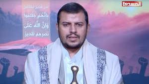الحوثي يكرر مهاجمة الرياض: السعودية تدعم إسرائيل وتستغل الحج وسنواصل القتال على الأرض