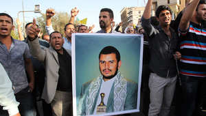 """الحوثي يتوعد السعودية بـ""""خيارات رد استراتيجية"""""""
