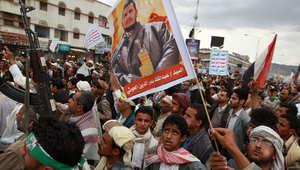 """أريتريا تنفي """"المزاعم"""" حول وجود قواعد لطهران على أراضيها وتهاجم من يتهمها بنقل الدعم الإيراني للحوثيين"""