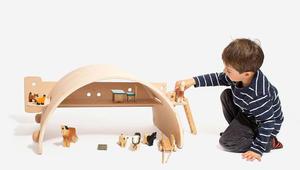 شاهد روائع التصميم السويسري الحائز على الجوائز