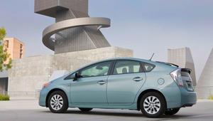 لماذا قد تصبح اليابان القوة العظمى الجديدة في عالم السيارات؟