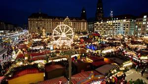 ما هي أجمل المدن التي تستحق الزيارة في آخر شهور السنة؟