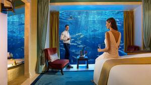 هكذا ستساعدك الفنادق على تخطي مزاجك السيئ