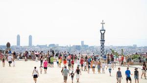 أجمل 10 مدن لقضاء عطلة نهاية الأسبوع