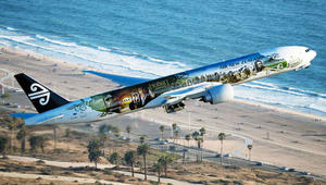 تعرّف إلى خطوط الطيران الأكثر أماناً في العام 2018
