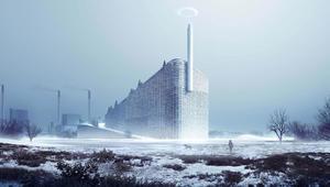 كيف يحارب المهندسون التغير المناخي؟