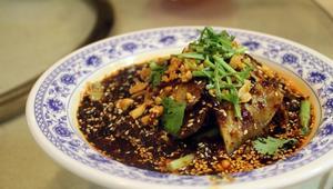 عندما تصبح البيروقراطية مكوناً: مطعم بإدارة الحكومة الصينية!