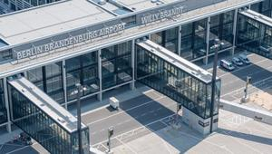 هل تسترجع ألمانيا جوهرتها المعمارية