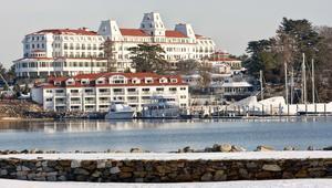 أين ستقضي عطلة الشتاء؟ فكر بفنادق الشاطئ هذه