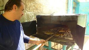 بيت لحم..من مسقط رأس المسيح لبقعة ساخنة لعشاق الطعام