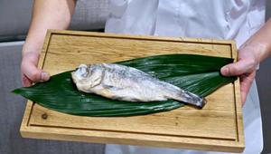 ماذا كان يتناول اليابانيون قبل اختراع السوشي؟