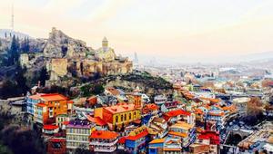 أجمل 7 مدن للعام 2018..هل تعيش فيها؟