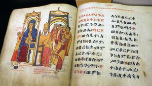 6 أمور يمكنك القيام بها في أديس أبابا..تعرّف إليها