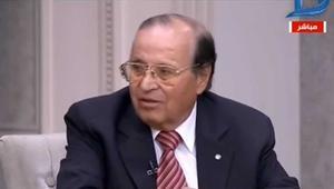 سفير القاهرة الأسبق بالرياض: مليونا مصري بالسعودية وعلينا احتساب الفعل ورد الفعل