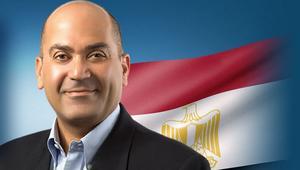 نائب مصري: اتفاقية تيران وصنافير تتعارض مع الدستور