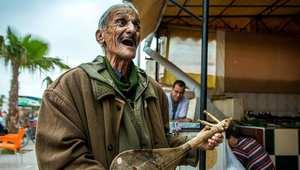 """""""ناس المغرب"""".. صور تحمل قصصًا من الحياة اليومية ا"""