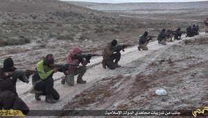 مروان المعشر لـCNN: دون أيديولوجية مواجهة سيعيد داعش إنتاج نفسه كما حصل بعد مقتل الزرقاوي