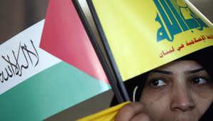 رأي: الحرب في غزة هل تعيد حماس إلى أحضان إيران.. وماذا عن حزب الله والأسد ومصالحة السنّة؟