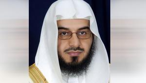 خالد الشايع لـCNN عن مجمع الملك سلمان للحديث النبوي: وسطية تقطع الطريق على مستغلي الدين