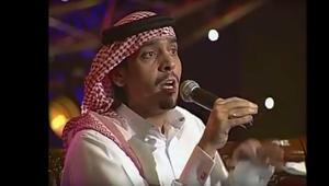 """بعد سجنه والعفو عنه.. ناشطون يتداولون قصيدة لـ""""ابن الذيب"""" يمتدح أمير قطر"""