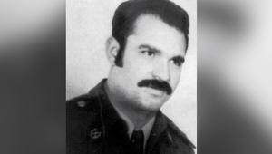 """اسم """"إبراهيم اليوسف"""" يعود بمعارك حلب ومعه ذكريات مواجهات الأسد والإخوان"""