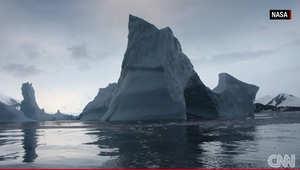 أخبار غير سارة.. رف جليدي عمره 10 آلاف عام سيختفي بحلول 2020