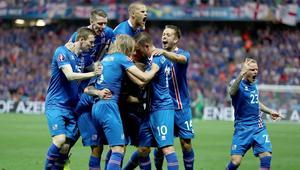 بالفيديو: هل هذه هي المفاجأة الأكبر في تاريخ كرة القدم؟