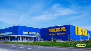 بعد تجاوز المغرب والسويد لأزمتهما السياسية، عادت شركة إيكيا للأثاث المنزلي
